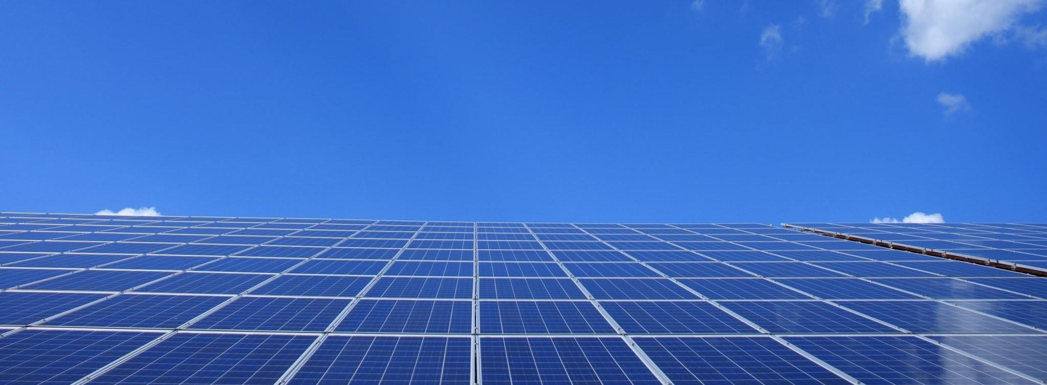 naya energy solar panels, arizona