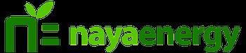 Naya Energy