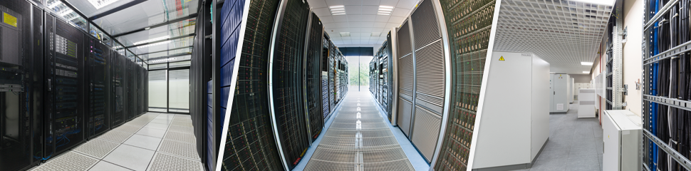 solutions-data-centers-3
