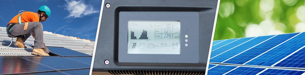 solutions-solar-installations-3